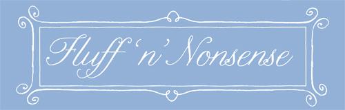 My Logo blue